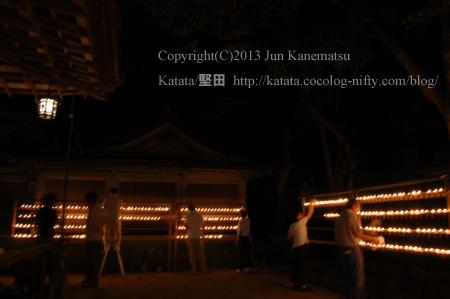 油日神社の大宮ごもり-7