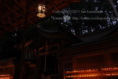 油日神社の大宮ごもり-8